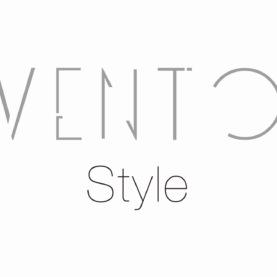 OHKENハウス 4Style ロゴ・ロゴタイプ デザイン イメージ