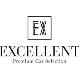 株式会社EXCELLENT | 株式会社 エクセレント様 ロゴデザイン・名刺デザイン印刷 イメージ