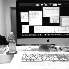 Design Works!!|岐阜の広告デザイン事務所 イメージ
