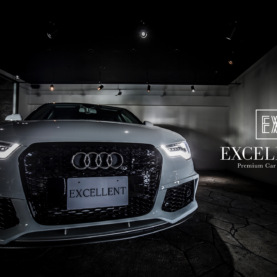 株式会社EXCELLENT|エクセレント様 撮影 イメージ