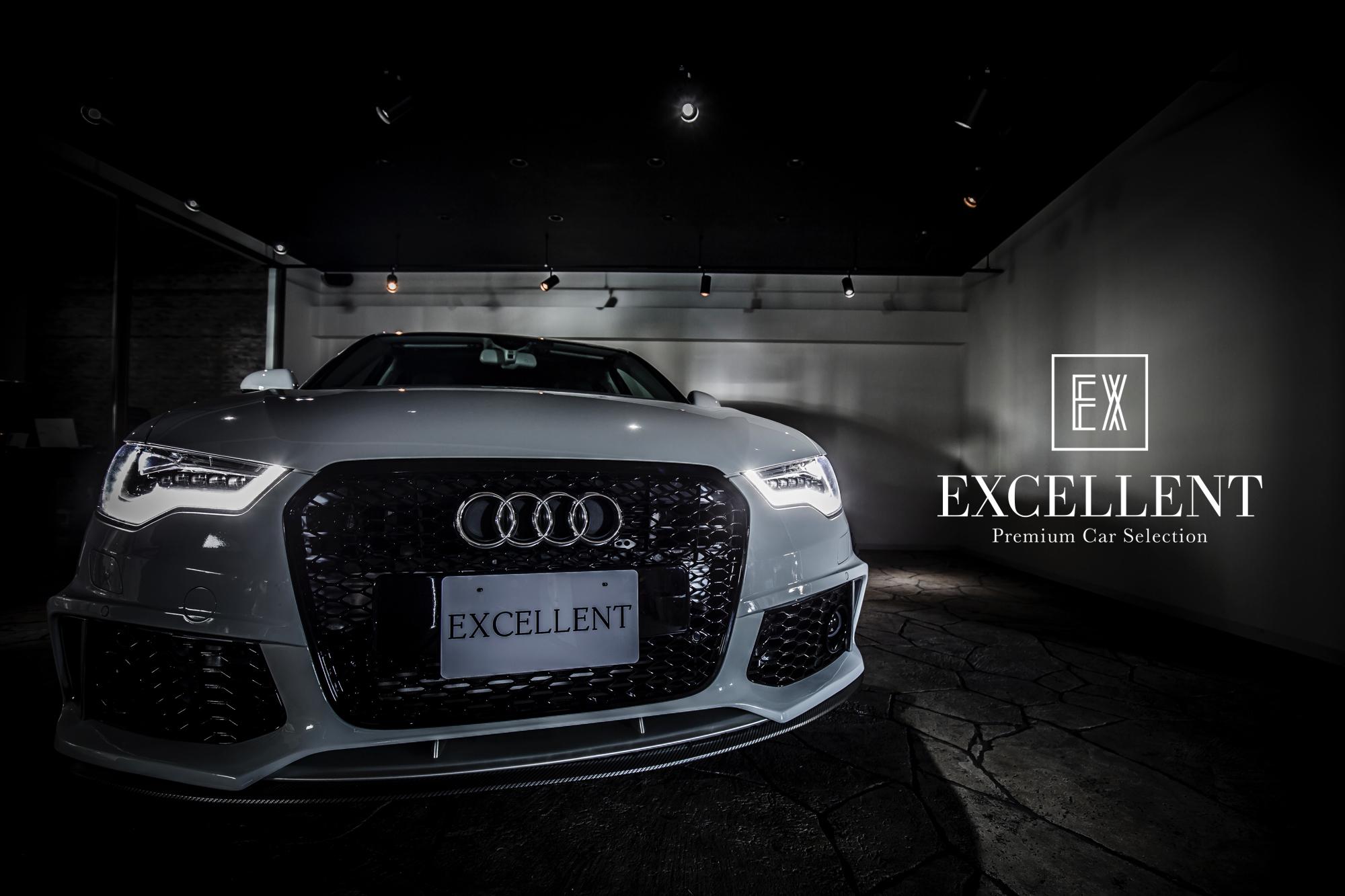 株式会社EXCELLENT|エクセレント様 撮影 イメージ01